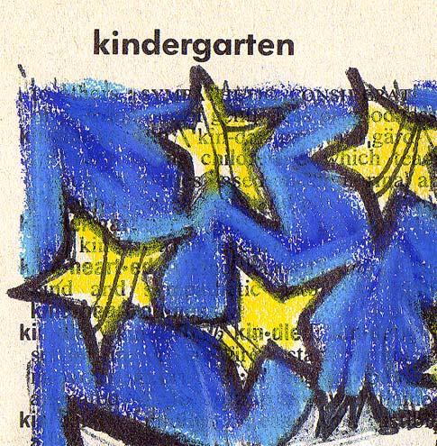 Kinderclose