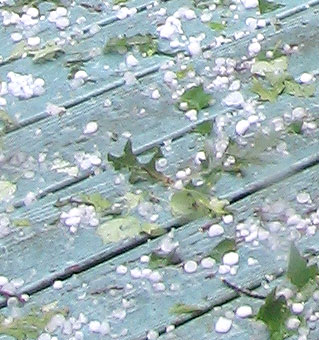 Hailstones3