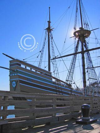 Mayflower1