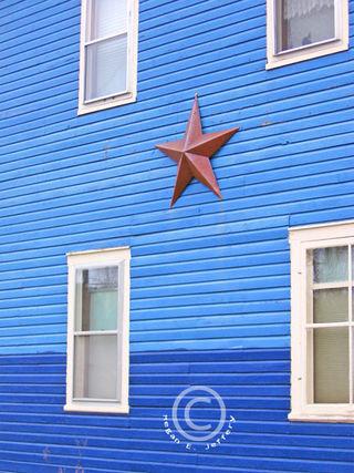 Starspangled2