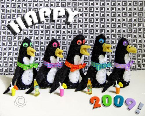 Peng2009_2