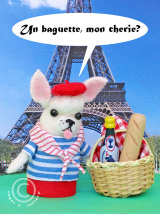 Francoisbasket1