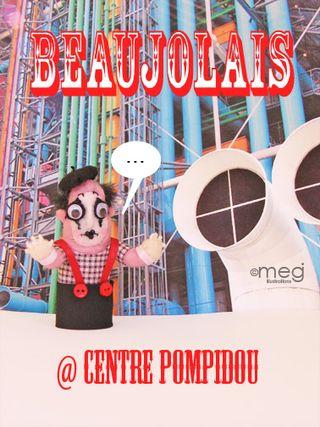 Beaupomp1