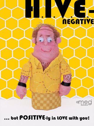 Beebeardoff1
