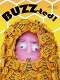 Beebeardclose1