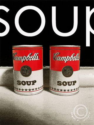Soupcans2