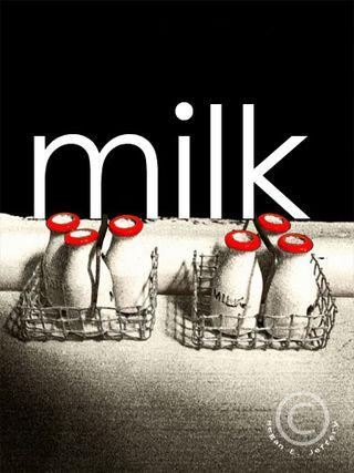 Milkjars3