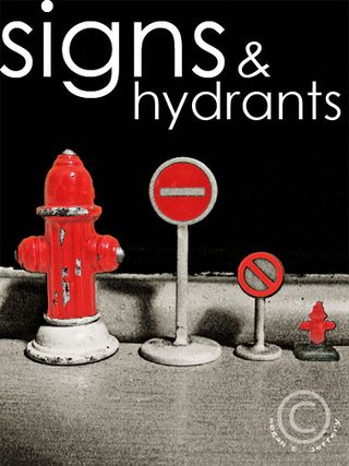 Hydrants_signs2