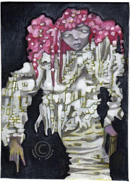 Statuesquegirl001