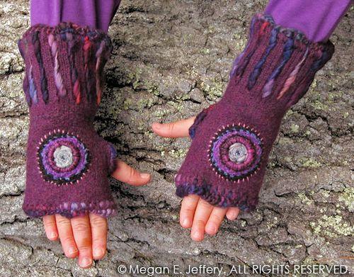 Purplegloves2