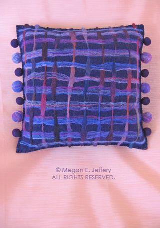 Purpleneedle