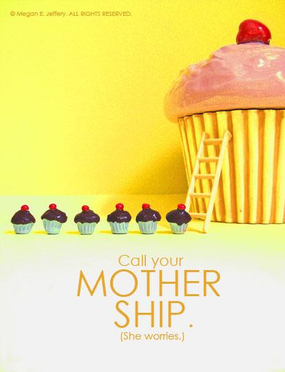 Cupcakes2_4_2