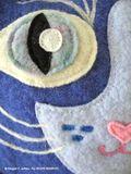 Closeeye
