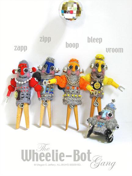 Wheeliebotgang2