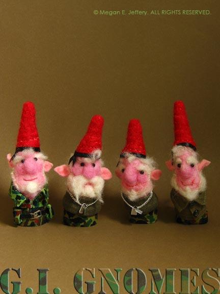 Gnomesgroup2