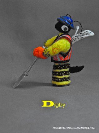 Digby3