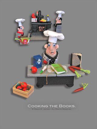 Cookingthebooks3