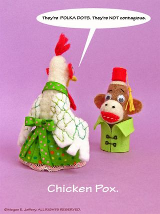 Chickenmonk3