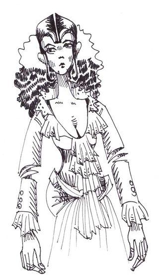 Sketchbookwomen5