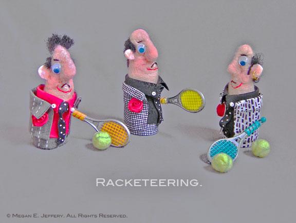 Racketeering2