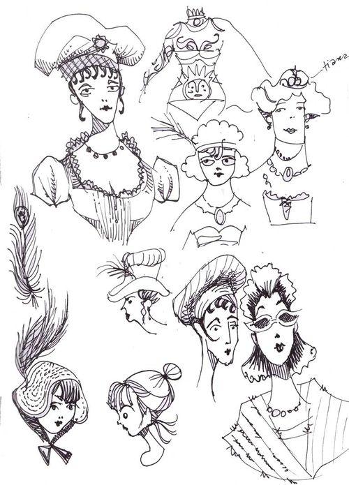 Sketchbookwomen2