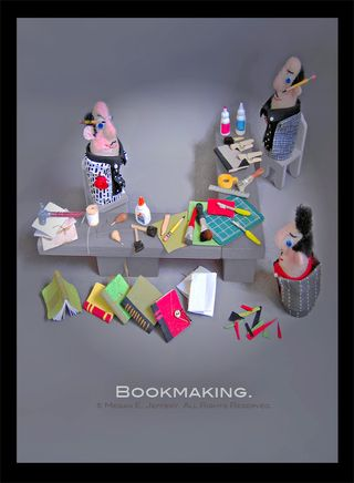 Bookmaking_2