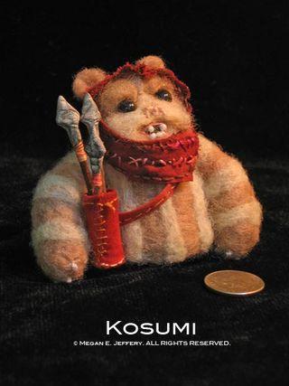 Kosumi2