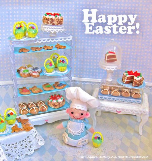 Easterbakery1opt