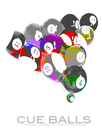 Cueballsbiglittle