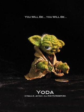 Yodaside1
