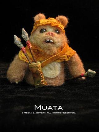 Muata2