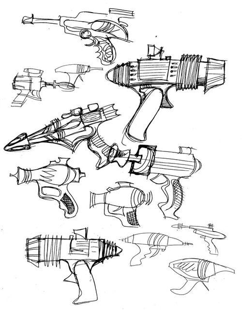 Spaceguns1