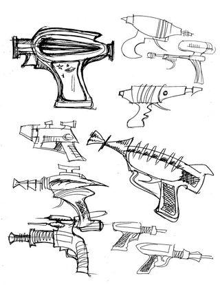 Spaceguns2
