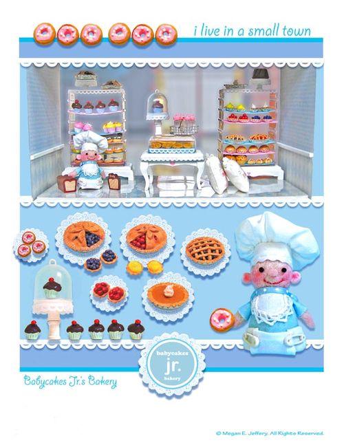 Bakerypresentation2