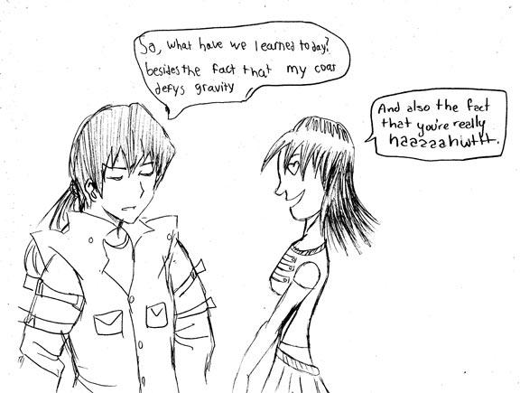Teenboygirl6