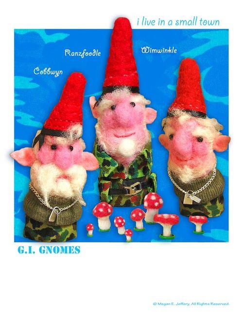 Gnomesclosepresentation2