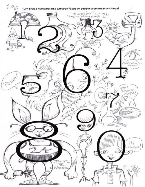 Numbers0_9