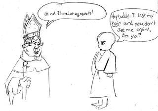 2religiousleaders1