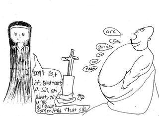 2religiousleaders2