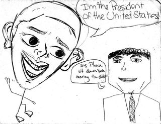Obamaromney2