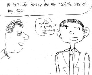 Obamaromney3