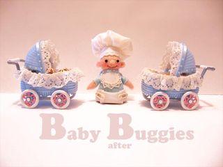 Babybuggiesafter4