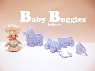 Babybuggiesbefore2