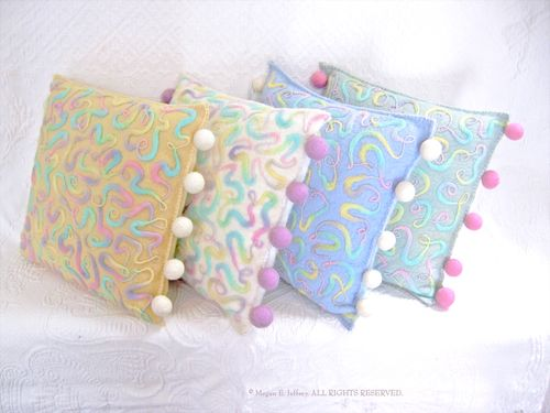 E4needlefeltedpillows_2