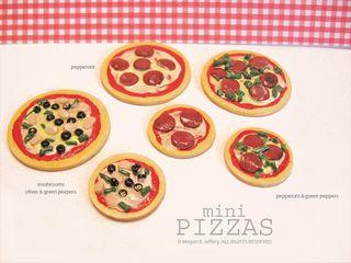 Pizzas-1