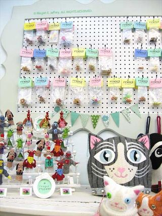 Pegboard-cozies-puppets-1