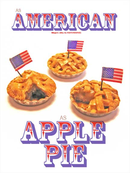 Apple-pies-2