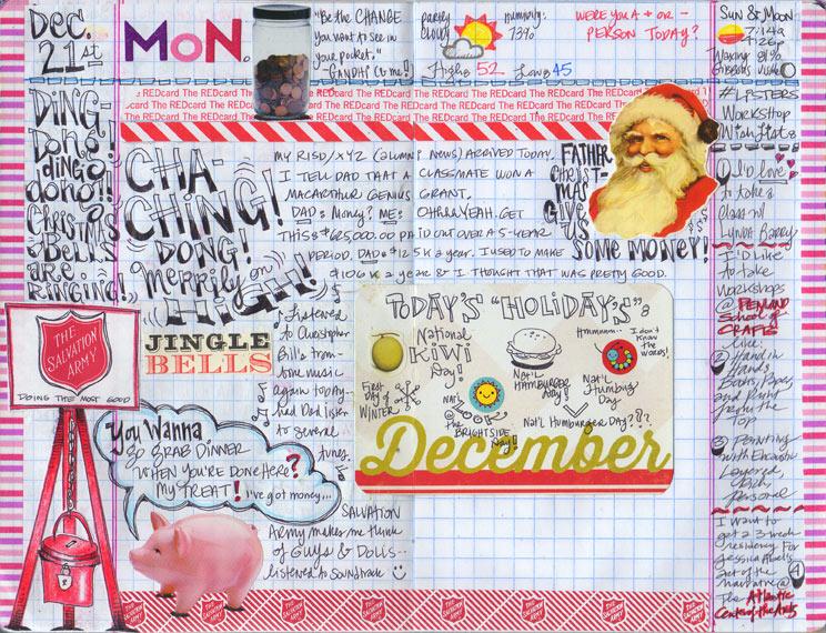 Dec_21_2015_h