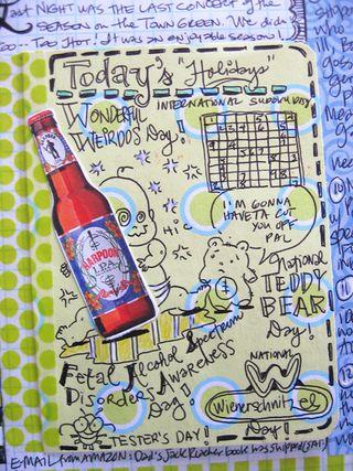 Fetal_alcohol