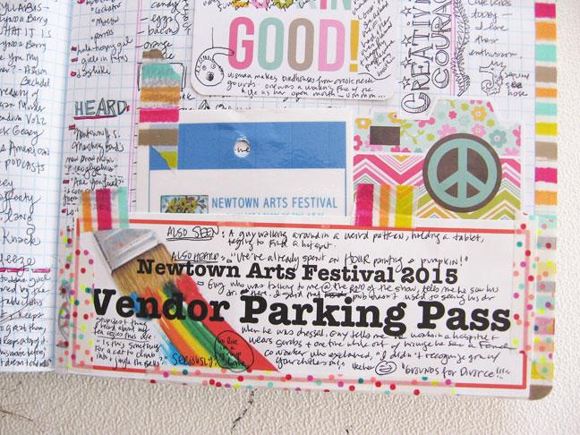 Newtown_pkg_pass